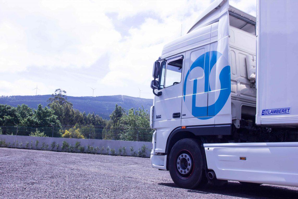 Blog log stica gens empresa de log stica y transporte for Empresas de transporte en tenerife