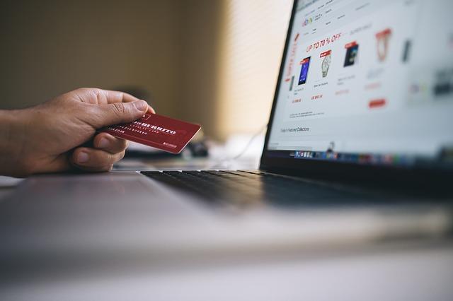 envios para tiendas online