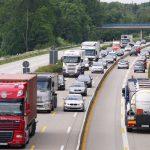 inspeccion tecnica en carretera