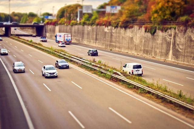 agencia de transporte urgente